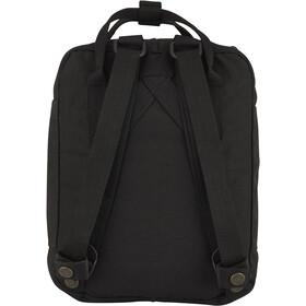 Fjällräven Re-Kanken Mini Daypack sort